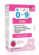Homeocan Kids 0­9 Colicsolution 25 Ml