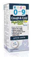 Homeocan Kids 0­9 Cough & Cold Night Time 100 Ml