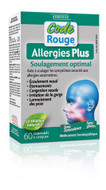 Homeocan Real Relief Allergy 60 Tablets