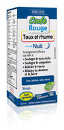 Homeocan Real Relief Cough & Cold Night Time 100 Ml