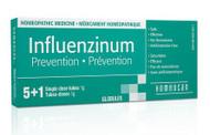 Homeocan Influenzinum 6 Doses