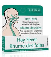 Homeocan Hay Fever Pellets 4g