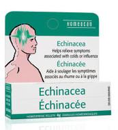 Homeocan Echinacea Pellets 4g