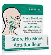 Homeocan Snore No More Pellets 4g