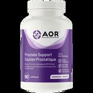AOR Prostate Support - 90 Veg Capsules