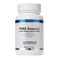 Douglas Laboratories PMS Support 60 Capsules