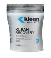 Douglas Laboratories Klean Recovery 1138 Grams