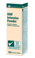 Genestra HMF Intensive Probiotics Powder 30 Grams (14883)