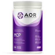 AOR MCP 450 Grams
