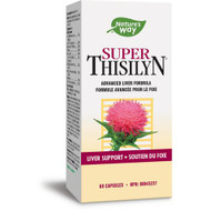 Nature's Way Super Thisilyn 60 Veg Capsules
