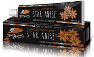 Green Beaver Star Anise Toothpaste 75 Ml