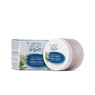 Green Beaver Extra Dry Skin Face Cream 40 Ml