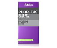 Fusion Purple K 100 Capsules