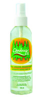 Citrobug Insect Repellent 250Ml