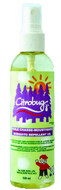Citrobug Insect Repellent Kids 125Ml