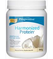 Progressive Harmonized Protein Vanilla 360 Grams