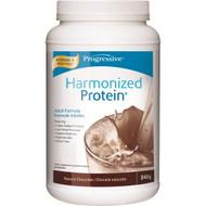 Progressive Harmonized Protein Chocolate 840 Grams