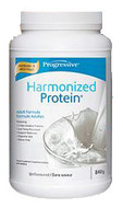 Progressive Harmonized Protein Unflavoured 840 Grams