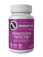 Aor Advanced Bone Protection 30 Veg Capsules (1006)