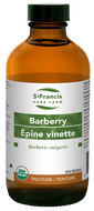 St Francis Barberry 1000 Ml (16476)