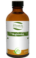 St Francis Bugleweed 250 Ml