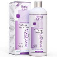 Herbal Glo Advanced ProScalp & Itchy Scalp Conditioner Conditioner 250 ml