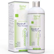 Herbal Glo Advanced Dandruff Control Conditioner 250 Ml