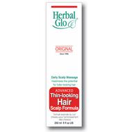 Herbal Glo Advanced Thin Looking Hair Formula 250 ml