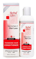 Herbal Glo Prevent Hair Loss Conditioner 250 ml