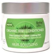 Herbal Glo Organic Kiwi Conditioner 120 ml
