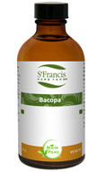 St Francis Bacopa 250 Ml