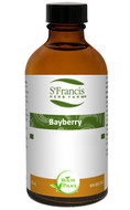 St Francis Bayberry 250 Ml
