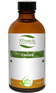 St Francis Cascara 1000 Ml