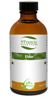St Francis Elder 250 Ml