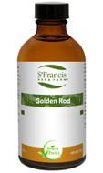 St Francis Golden Rod 1000 Ml