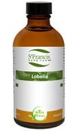 St Francis Lobelia 1000 Ml