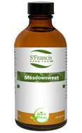 St Francis Meadowsweet 250 Ml