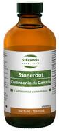 St Francis Stoneroot 1000 Ml (16793)