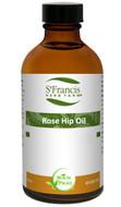 St Francis Rose Hip Oil 1000 Ml