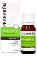 Pranarom Aromavita 13 - 10 ml