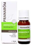 Pranarom Aromavita 49 - 10 ml