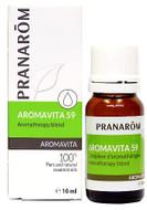 Pranarom Aromavita 59 - 10 ml