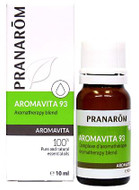 Pranarom Aromavita 93 - 10 ml