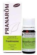 Pranarom Frankincense Organic 5 ml