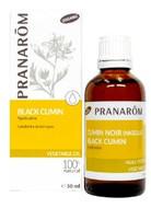 Pranarom Black Cumin Oil Organic 50 ml