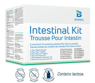 Biomed Intestinal Kit