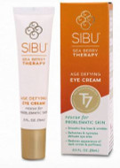 Sibu Beauty Age Defying Eye Cream 15 ml