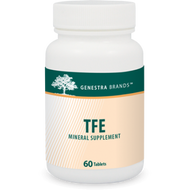 Genestra TFE Female Formula 60 tablets (7293)