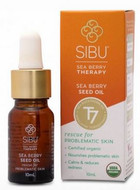 Sibu Beauty See Berry Seed Oil 10ml