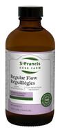 St Francis Regular Flow (Capsella Combo) 1000 Ml (16548)